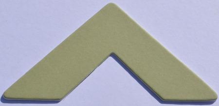 Colourmount  835 Laurel - Karton dekoracyjny Passe-Partout