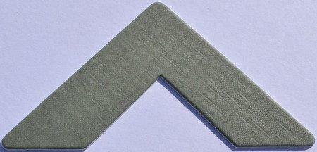 3931 Chive Passe-Partout (paspartu) karton dekoracyjny Slater Harrison
