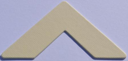 982 Honeysuckle Passe-Partout (paspartu) karton dekoracyjny Slater Harrison