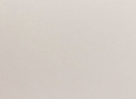 Colourmount 3023 Mushroom (Grzybowy) Passe-Partout (paspartu) karton konserwatorski Slater Harrison