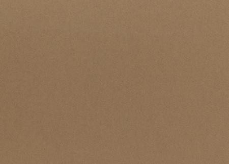 Colourmount 313 Chocolate (Czekolada) Karton dekoracyjny Passe-Partout