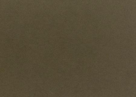 Colourmount 314 Sepia Karton dekoracyjny Passe-Partout