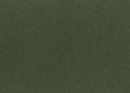 Colourmount 332 Bottle Green (Zielony butelkowy) Karton dekoracyjny Passe-Partout