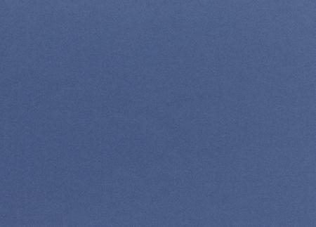 Colourmount 342 Cobalt Blue (Kobaltowy) Karton dekoracyjny Passe-Partout
