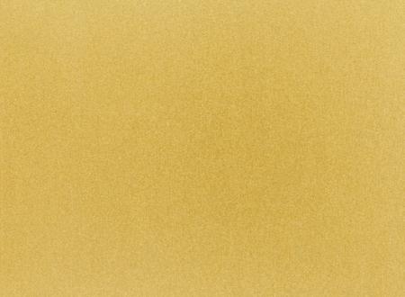 Colourmount 364 Old Gold (Stare Złoto) Karton dekoracyjny Passe-Partout