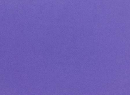Colourmount 390 Grape (Winogrono) Karton dekoracyjny Passe-Partout