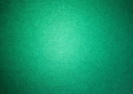 Colourmount 3991 Emerald (Szmaragd) Passe-Partout (paspartu) karton dekoracyjny Slater Harrison