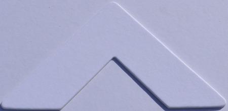Colourmount 471White Passe-Partout (paspartu) karton dekoracyjny Slater Harrison