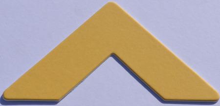 Karton dekoracyjny Colourmount 804 Sand