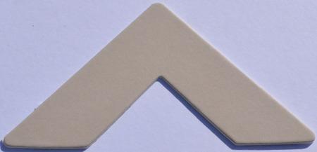Karton dekoracyjny Colourmount 823 Stone