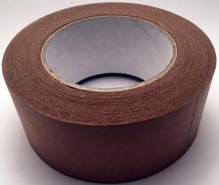 """NOWA """"Aero"""" 50 - Taśma papierowa 50mm/50mb"""